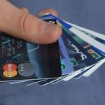credit card processing for photographers