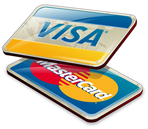 credit card processing from christopher swift noblepay